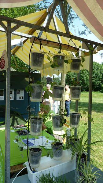Windowfarm Modulair System (11)