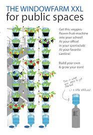 Windowfarm Modulair System (12)