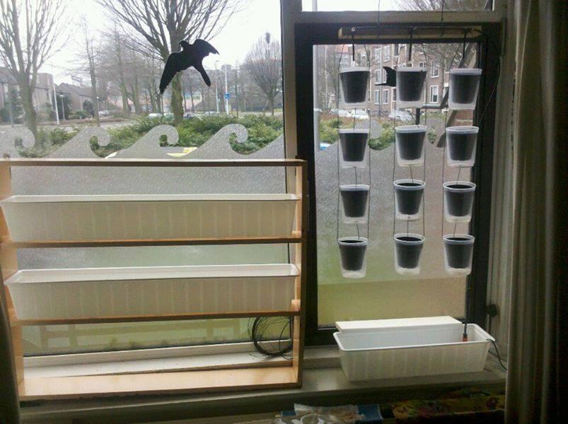 Windowfarm Modulair System (13)