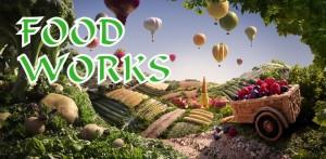 food_scenes